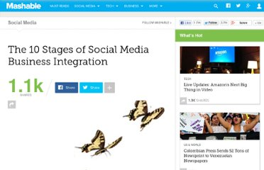 http://mashable.com/2010/01/11/social-media-integration/