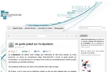 http://www.influenceursduweb.org/guide-gratuit-reputation/