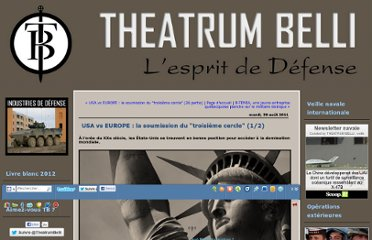 http://www.theatrum-belli.com/archive/2007/07/29/usa-vs-europe-la-soumission-du-troisieme-cercle.html