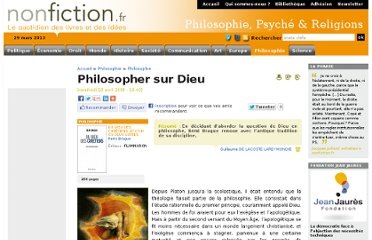 http://www.nonfiction.fr/article-966-philosopher_sur_dieu.htm