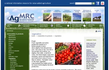 http://www.agmrc.org/commodities__products/vegetables/