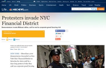 http://www.msnbc.msn.com/id/44564317/ns/us_news-life/t/protesters-invade-nyc-financial-district/