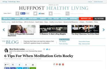 http://www.huffingtonpost.com/meryl-davids-landau/steps-to-meditation_b_964194.html#s362579&title=The_Goal_Is