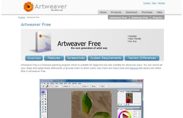 http://www.artweaver.de/index.php/products-en/artweaver-free/