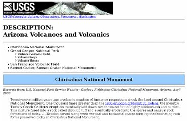 http://vulcan.wr.usgs.gov/Volcanoes/Arizona/description_arizona_volcanoes.html