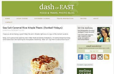 http://www.dashofeast.com/2011/09/sea-salt-caramel-rice-krispie-treats-football-fridays/