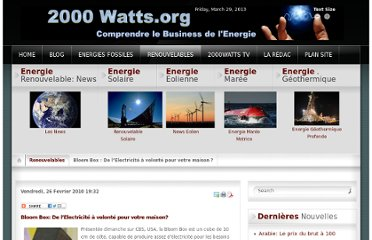http://2000watts.org/index.php/energies-renouvelables/302-bloom-box-de-lelectricite-a-volonte-pour-votre-maison-.html