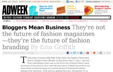 http://www.adweek.com/news/advertising-branding/bloggers-mean-business-134757