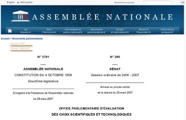 http://www.assemblee-nationale.fr/12/rap-off/i3791.asp