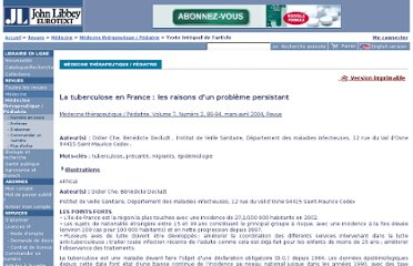 http://www.jle.com/fr/revues/medecine/mtp/e-docs/00/04/03/54/article.md?type=text.html