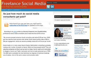 http://www.freelancesocialmedia.com/so-just-how-much-do-social-media-consultants-get-paid/