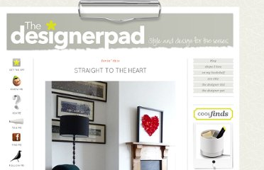 http://thedesignerpad.com/blog/2011/2/2/straight-to-the-heart.html