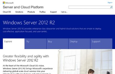 http://www.microsoft.com/en-us/server-cloud/hyper-v-server/default.aspx