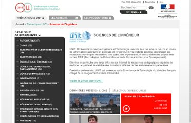 http://www.canal-u.tv/themes/sciences_de_l_ingenieur