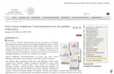 http://www.cdi.gob.mx/index.php?option=com_content&view=article&id=308&Itemid=59