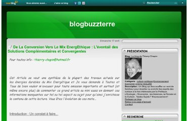 http://blogbuzzterre.over-blog.com/article-de-la-conversion-vers-le-mix-energethique-l-eventail-des-solutions-complementaires-et-convergentes-71914065.html