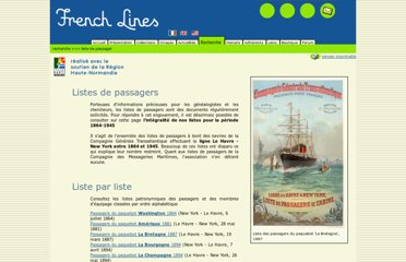 http://www.frenchlines.com/passager_index_fr.php