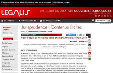http://www.legalis.net/spip.php?page=jurisprudence-decision&id_article=3176