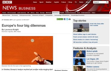 http://www.bbc.co.uk/news/business-14934728