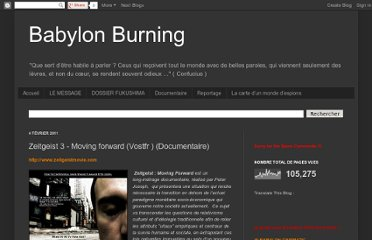 http://babylon-burning.blogspot.com/2011/02/zeitgeist-3-moving-forward-vostfr.html