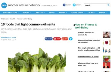 http://www.mnn.com/health/fitness-well-being/stories/18-foods-that-fight-common-ailments