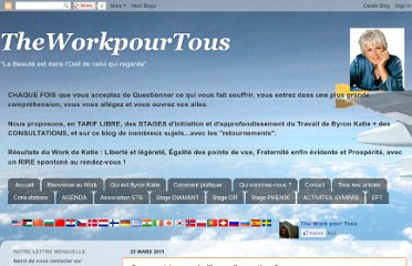 http://theworkpourtous.blogspot.com/2011/03/comment-trouver-la-bonne-question.html