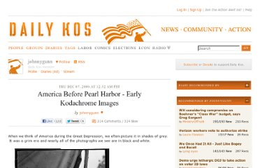 http://www.dailykos.com/story/2006/12/07/278472/-America-Before-Pearl-Harbor-Early-Kodachrome-Images