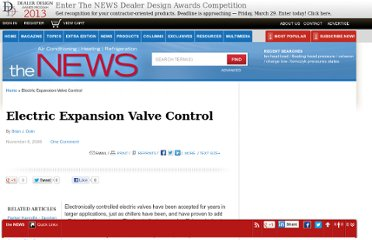 http://www.achrnews.com/articles/electric-expansion-valve-control
