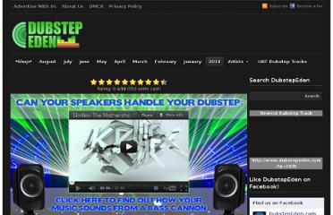 http://www.dubstepeden.com/2011/06/08/skrillex-the-mothership-download-mediafire-zshare-zippyshare/
