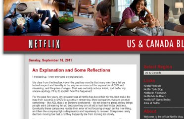 http://blog.netflix.com/2011/09/explanation-and-some-reflections.html