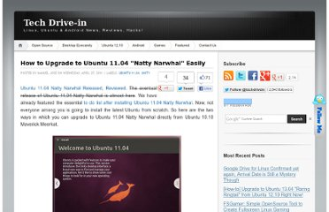 http://www.techdrivein.com/2011/04/how-to-upgrade-to-ubuntu-1104-natty.html