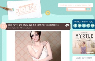http://www.coletterie.com/colette-patterns-news/free-pattern-to-download-the-madeleine-mini-bloomers