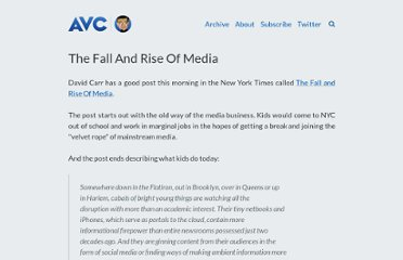 http://www.avc.com/a_vc/2009/11/the-fall-and-rise-of-media.html