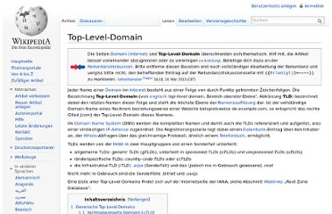 http://de.wikipedia.org/wiki/Top-Level-Domain