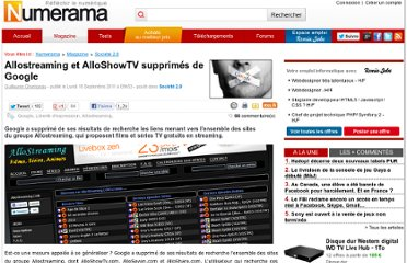 http://www.numerama.com/magazine/19852-allostreaming-et-alloshowtv-supprimes-de-google.html