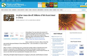 http://www.naturalnews.com/033605_China_dead_fish.html