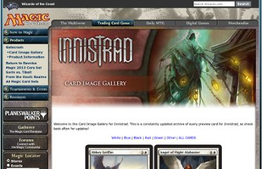 http://www.wizards.com/magic/tcg/article.aspx?x=mtg/tcg/innistrad/cig