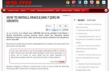 http://www.webupd8.org/2011/09/how-to-install-oracle-java-7-jdk-in.html