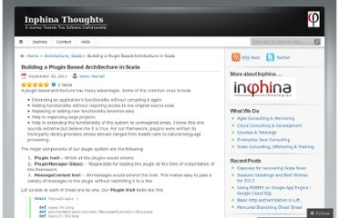 http://thoughts.inphina.com/2011/09/15/building-a-plugin-based-architecture-in-scala/