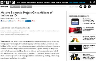 http://www.wired.com/magazine/2011/08/ff_indiaid/