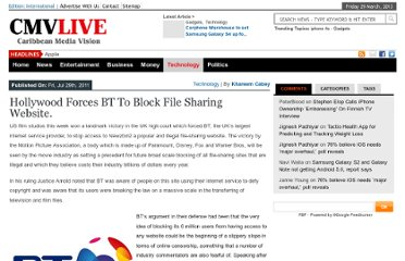 http://cmvlive.com/technology/1231-hollywood-forces-bt-to-block-file-sharing-website