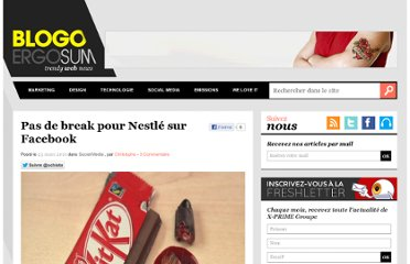 http://www.blogoergosum.com/14108-pas-de-break-pour-nestle-sur-facebook