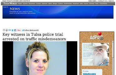 http://www.tulsaworld.com/news/article.aspx?subjectid=443&articleid=20110917_11_A1_CUTLIN383437