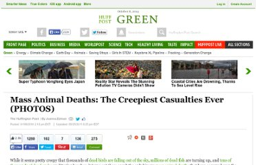 http://www.huffingtonpost.com/2011/01/06/mass-animal-deaths-creepi_n_805311.html#s219955&title=Dogs_Over_The