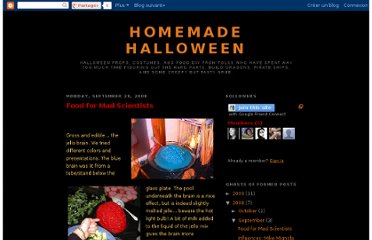 http://homemadehalloween.blogspot.com/2008/09/food-for-mad-scientists.html