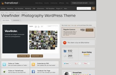 http://themeforest.net/item/viewfinder-photography-wordpress-theme/237527