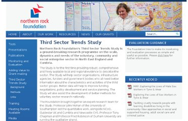 http://www.nr-foundation.org.uk/resources/third-sector-trends-study/