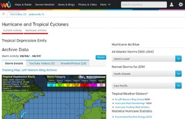 http://www.wunderground.com/hurricane/at201105_5day.asp