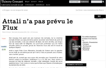 http://blog.tcrouzet.com/2009/12/02/attali-flux/