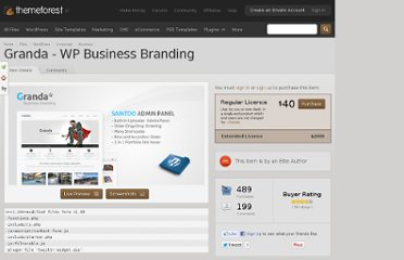 http://themeforest.net/item/granda-wp-business-branding/296387